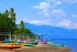 Бали: секреты и советы путешественникам
