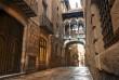 Барселона: уникальная история нового города