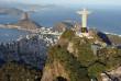 Бразилия - страна тысячи рецептов