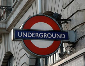 Как не разориться на транспорте в Лондоне?