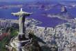 Как поехать в Бразилию и что из этого выйдет?