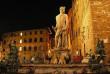 Классические достопримечательности Флоренции