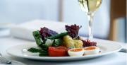 Кулинарное путешествие по Австралии