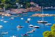 Лучшие недорогие отели Коста-Дорады