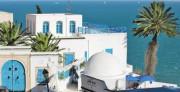 Лучшие отели для отдыха в Тунисе
