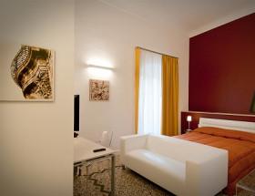 Недорогие отели Сицилии