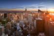Нью-Йорк: за что его любят и ненавидят