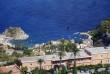 Пляжи Италии: Сицилия и Сардиния