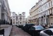 Самые эксцентричные музеи Британии