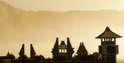 Топ недорогих отелей Индонезии