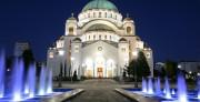 Загреб: неповторимое очарование маленькой Вены