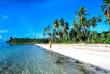Чем интересен для туристов Маврикий?