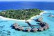Бали — райский остров между океанами