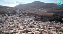 Греция - Родос