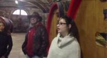 Гастрономические туры по Италии с русским гидом