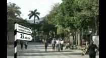Отдых и туризм в Бразилии