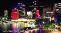 Туры в Австралию, Сидней