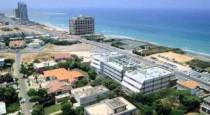 Медицинский туризм в Израиле с Эль Аль