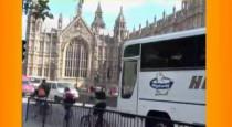 Туризм в Лондоне
