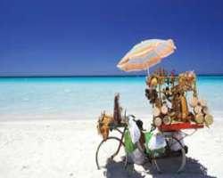 В какое время года стоит ехать на Кубу?